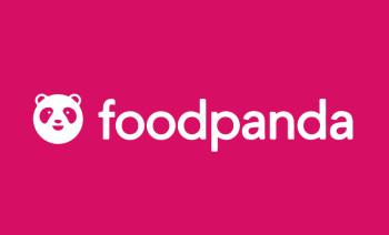 Foodpanda Malaysia