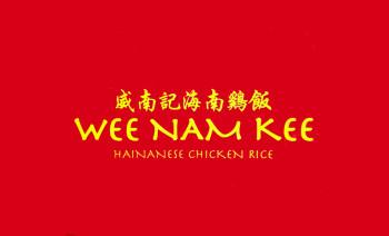 Wee Nam Kee PHP