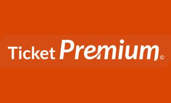 Ticket Premium EU