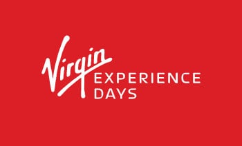 Virgin Experience Days United Kingdom