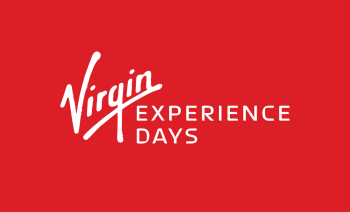 Virgin Experience Days UK