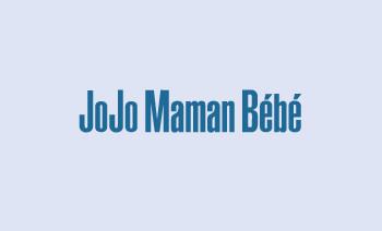 JoJo Maman Bébé UK