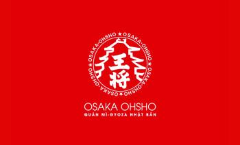 Osaka Ohsho PHP