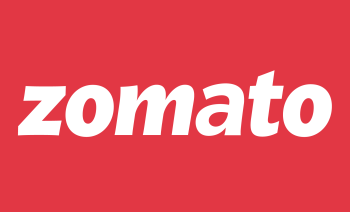 Zomato Gold Membership Exclusive 1 month Extension Offer During New Purchase or Annual Renewal