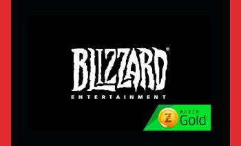 Blizzard Entertainment Singapore