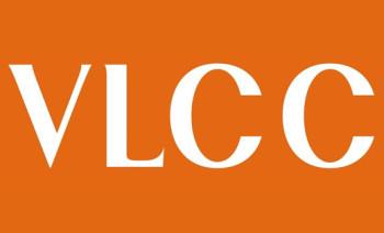 VLCC India