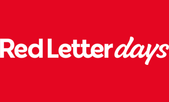 Red Letter Days UK