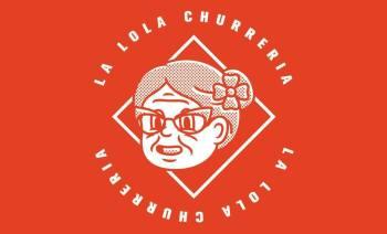 Churreria La Lola Philippines