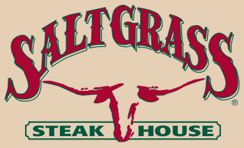 Saltgrass Steakhouse USA