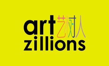 Artzillions Singapore