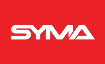 SYMA Internet PIN