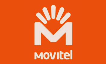 Movitel PIN Mozambique