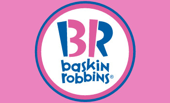 Baskin Robbins Malaysia