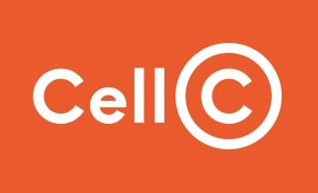 Cell C South Africa Bundles