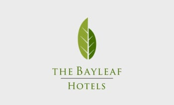 The Bayleaf Cavite Hotel PHP