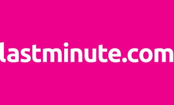 lastminute.com Ireland