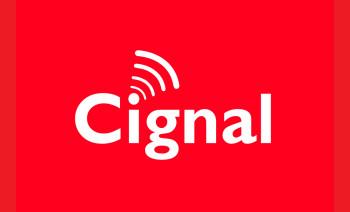 Cignal TV Load PHP