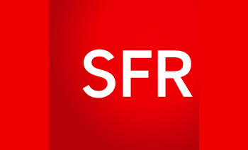 SFR PIN Reunion