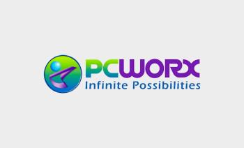 PCWORX Philippines
