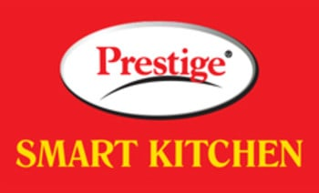 Prestige Smart Kitchen India