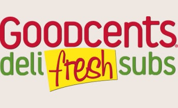 Goodcents Deli Fresh Subs USA