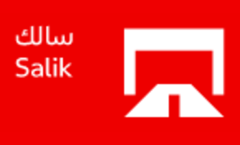 Salik United Arab Emirates