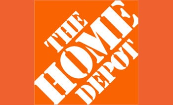 The Home Depot USA