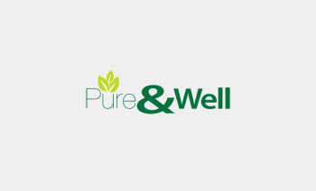 Pure & Well Singapore