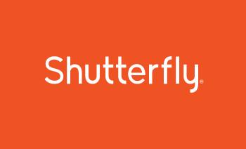Shutterfly USA