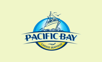 Pacific Bay PHP
