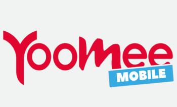 Yoomee Cameroon