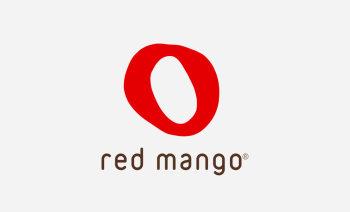 Red Mango Philippines