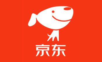 JD China