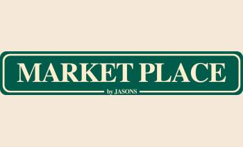 Market Place Singapore