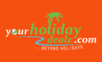 Your Holiday Dealz