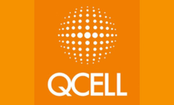 QCell Gambia