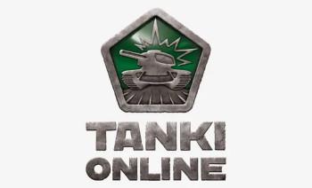 Tanki Online Russia