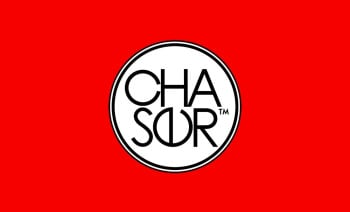 Chaser Action Sports PHP