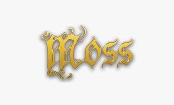 Moss International