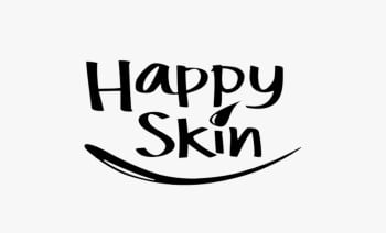 Happy Skin PHP