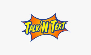 Talk N Text Philippines