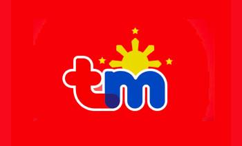 TM Prepaid