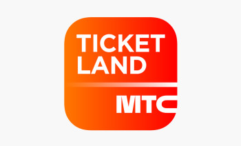 Ticketland.ru Russia