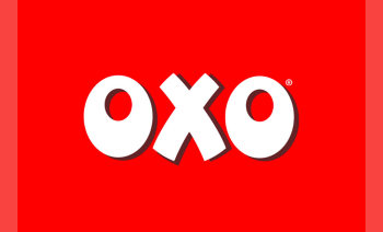 OXO PHP