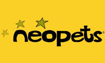 NeoPets USA