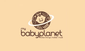 My Baby Planet PHP