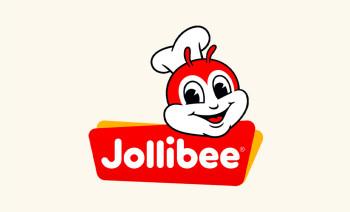 Jollibee PHP