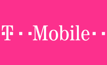 T-Mobile PIN