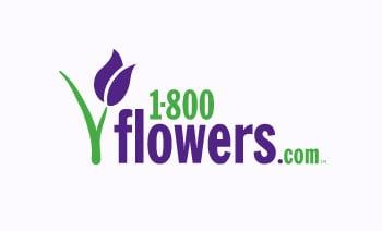 1-800-Flowers.com USA