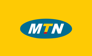 MTN South Africa Bundles